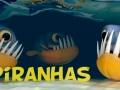 1_Piranhas