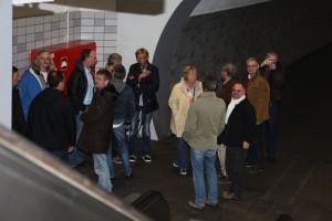 Tunnelblick2