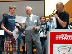 Auszeichnung-Malte-k